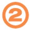 trance2 hypnotherapie en energiewerk